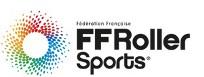 affilie_ffrsport