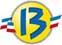 logo_cg13_03