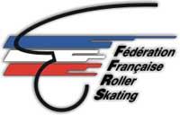Ancien logo FFRS