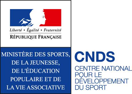 Ministere Jeunesse et Sports