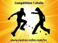 Affiche_Tarn_Roller_Contest_2016