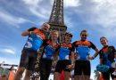 MACIF Paris rollers Marathon 2018