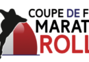 Coupe de France Marathon Roller 2020