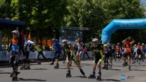 Marathon des Grands Crus - Dijon 2019