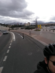 Roller corniche Marseille 05-2019 001