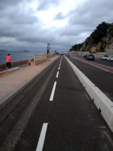 Roller corniche Marseille 05-2019 002