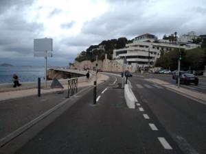 Roller corniche Marseille 05-2019 003