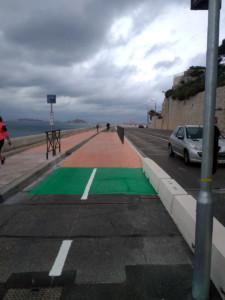 Roller corniche Marseille 05-2019 004