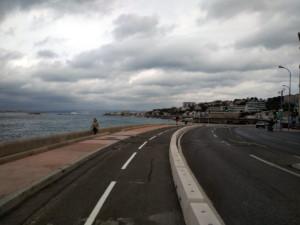 Roller corniche Marseille 05-2019 006
