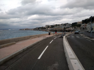 Roller corniche Marseille 05-2019 007