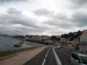 Roller corniche Marseille 05-2019 008