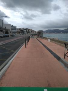 Roller corniche Marseille 05-2019 009