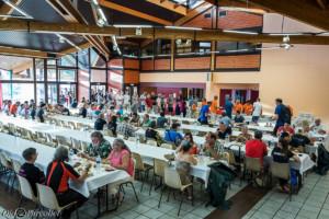 Rollathlon100 2018 Ambiances-133