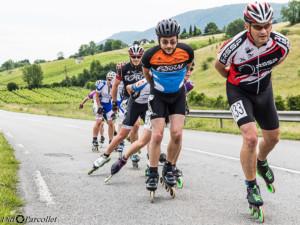 Rollathlon100 2018 Course-222