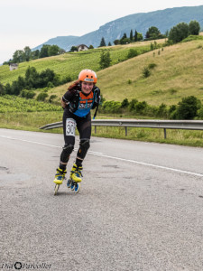 Rollathlon100 2018 Course-233