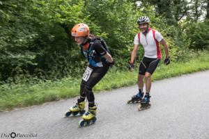 Rollathlon100 2018 Course-437