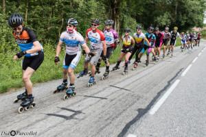 Rollathlon100 2018 Course-483