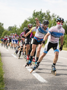 Rollathlon100 2018 Course-628
